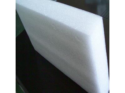 泉港珍珠棉廠家-得邦包裝供應口碑好的珍珠棉