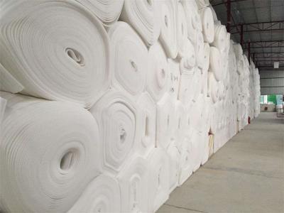 福建珍珠棉-超值的珍珠棉推荐
