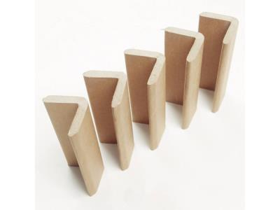 紙護角哪里賣|熱忱推薦_具有實力的紙護角供應商