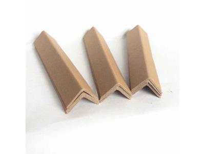 晋江纸护角哪家好-泉州哪里能买到好用的纸护角