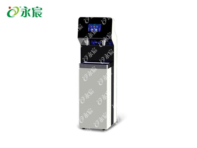 即热式饮水机厂家|即热式饮水机价格|即热式饮水机批发