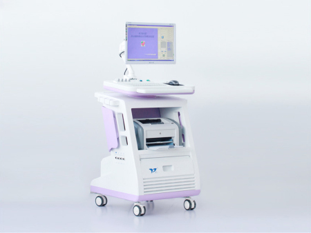 湖北無創心功能檢測儀品牌_長沙品牌好的全心功能血流動力檢測分析儀器公司