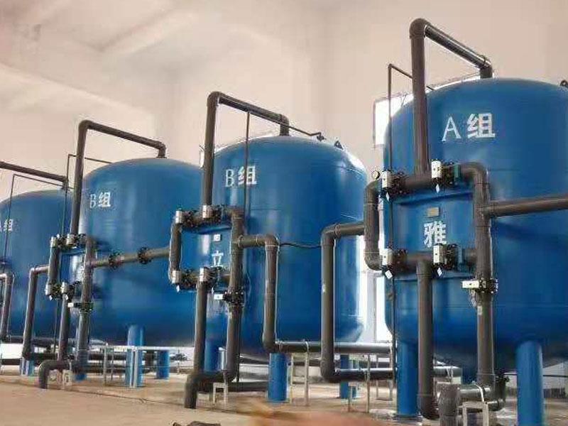 哈尔滨水处理设备|哈尔滨超滤设备|哈尔滨水处理材料
