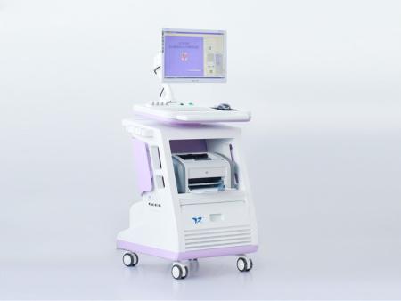湖北數字心功能檢測儀供銷-優惠的全心功能血流動力檢測分析儀器供應信息