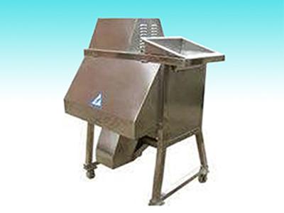 蔬菜切丁机优惠-哪里能买到好用的蔬菜切丁机