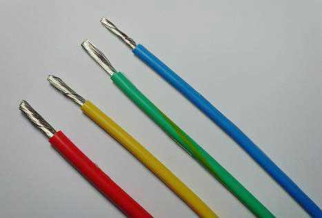 可信赖的PVC电线价格就是嘉兴燃星线缆|佛山PVC电线价格