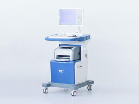 无创心脏血流动力检测仪