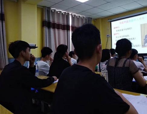 初中生语数英辅导多少钱-郑州哪里有提供小升初集训班