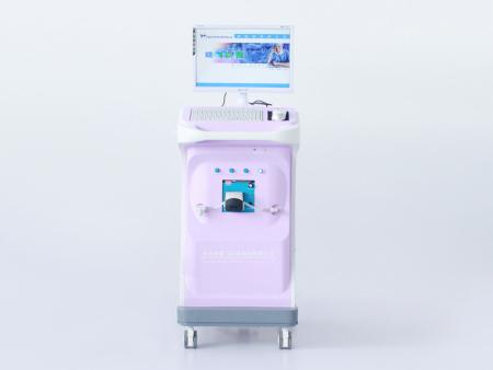 结肠透析机
