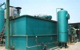 不錯de!【養殖廢水處理設備@養殖廢水處理設備訂製】