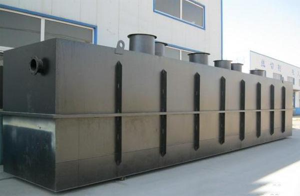 湖南小区生活污水处理设备-哪里能买到优惠的小区生活污水处理设备