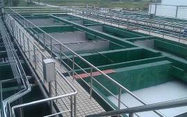 分享好品質-食品加工污水處設備訂制/食品加工污水處理設備價格