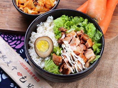 积嘉摩尔-专业沈阳烤肉饭品牌,拥有多年餐饮经验!