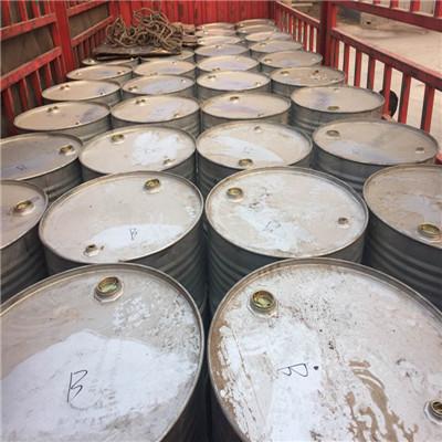 燕山苯酚大量销售价格,厂家代理,现货供应