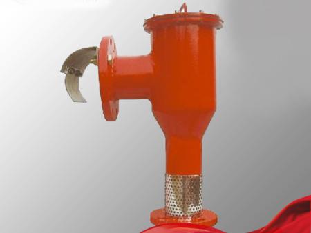 防撞调压栓价格-实惠的储罐消防环管喷淋装置厂家直销