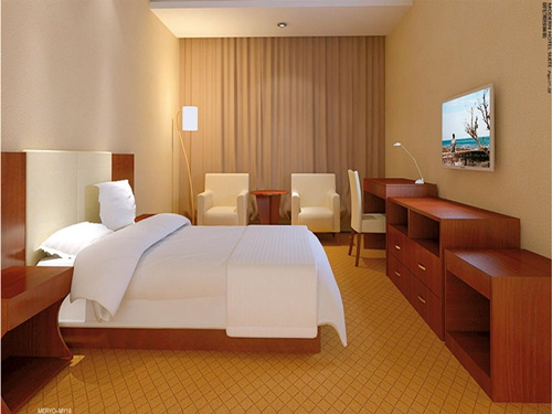 酒店休閑家具_西安哪里能買到物超所值的西安公寓家具
