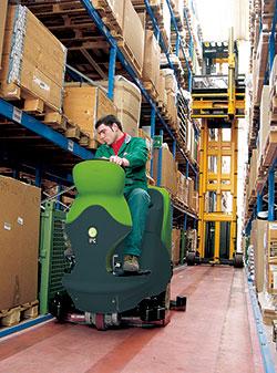 东莞清洁设备配件厂家直销供应实用的清洁设备