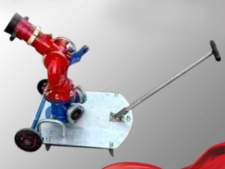 通化储罐消防环管喷淋装置|要买专业的消防水炮就到乾良消防