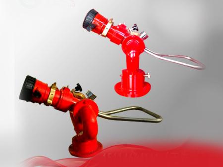 防撞调压栓厂家-质量好的消防水炮哪里买