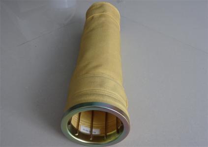 抚顺合格的p84除尘布袋-p84除尘滤袋生产厂家
