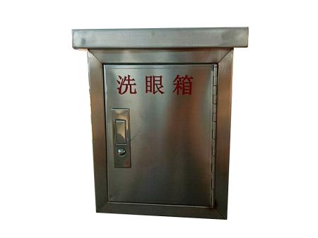 防撞调压栓厂家_供应绥化优惠的消防箱