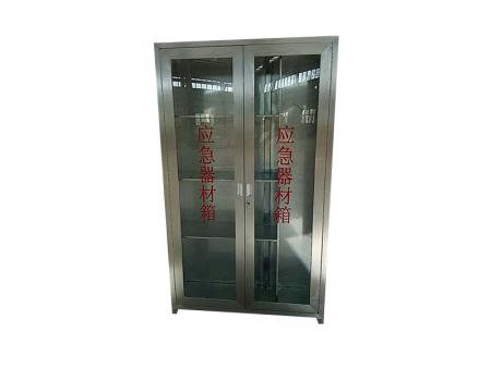 锦州储罐消防环管喷淋装置|黑龙江哪里有供应质量好的消防箱