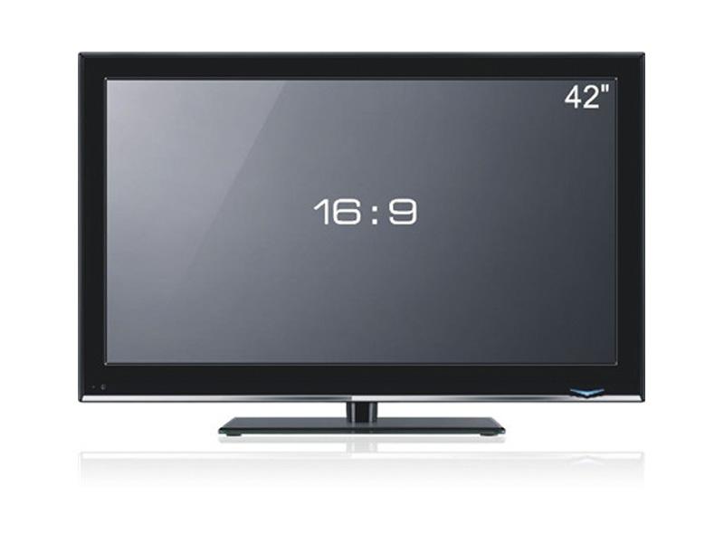 东莞防爆液晶电视机厂家-推荐广州销量好的液晶电视机