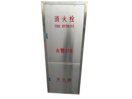 防撞调压栓价格_哪里有供应质量好的消防箱