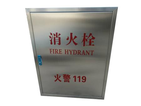 防撞調壓栓哪家好|乾良消防專業供應