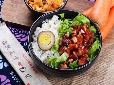 沈阳烤肉饭加盟-就选积嘉摩尔,品牌认证,真材实料!