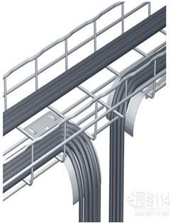 漳州电缆桥架,三明电缆桥架,龙岩电缆桥架