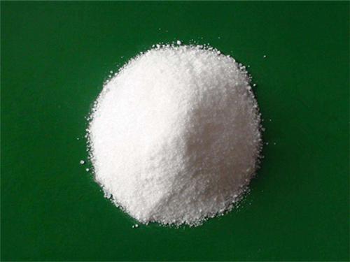 葡萄糖酸钠多少钱-西安葡萄糖酸钠批发供应