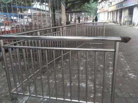重庆栏杆找哪家