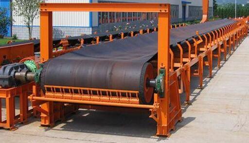 广西工业输送机供应商