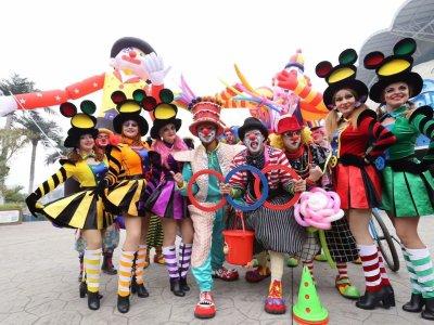 渝中婚宴找哪家-具有品牌的彩琴活动策划出自重庆彩琴文化传播公司