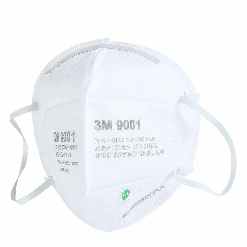 3M-9001口罩價格|哪里有供應優惠的3M-9001口罩