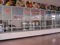 深圳工厂饭堂承包-惠州食全食美餐饮承包专业提供饭堂承包