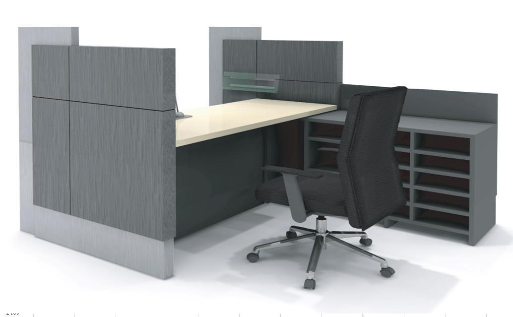 供应西安银行软体家具