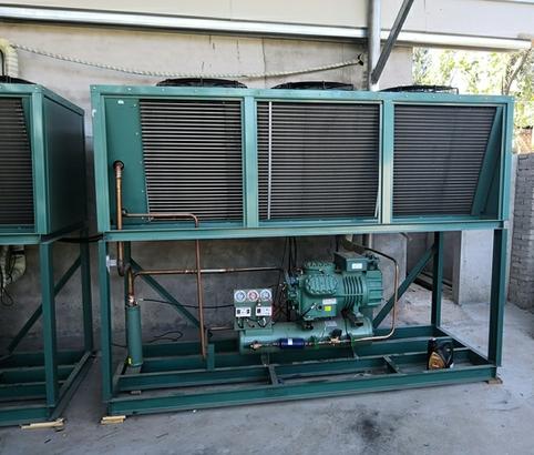 质量好的冷库机组-性价比高的冷库机组火热供应中