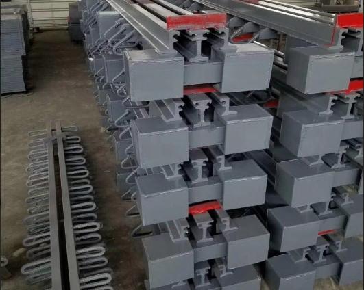160型伸缩缝-润鑫橡胶制品提供好用的-160型伸缩缝