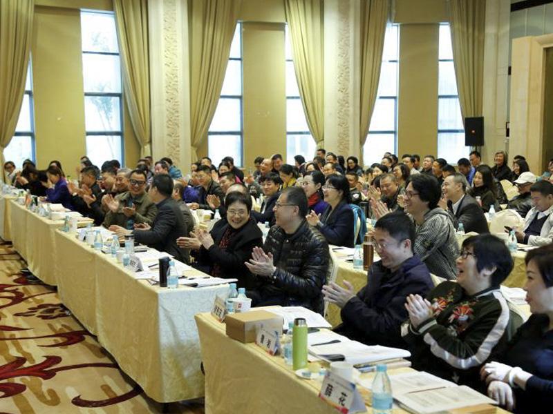教育培训就来博研教育-广州EMBA金融班培训点