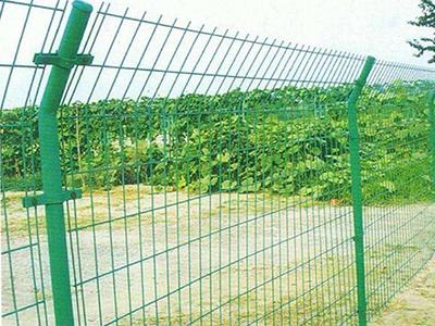 银川优良宁夏护栏网生产厂家|新疆护栏网厂家