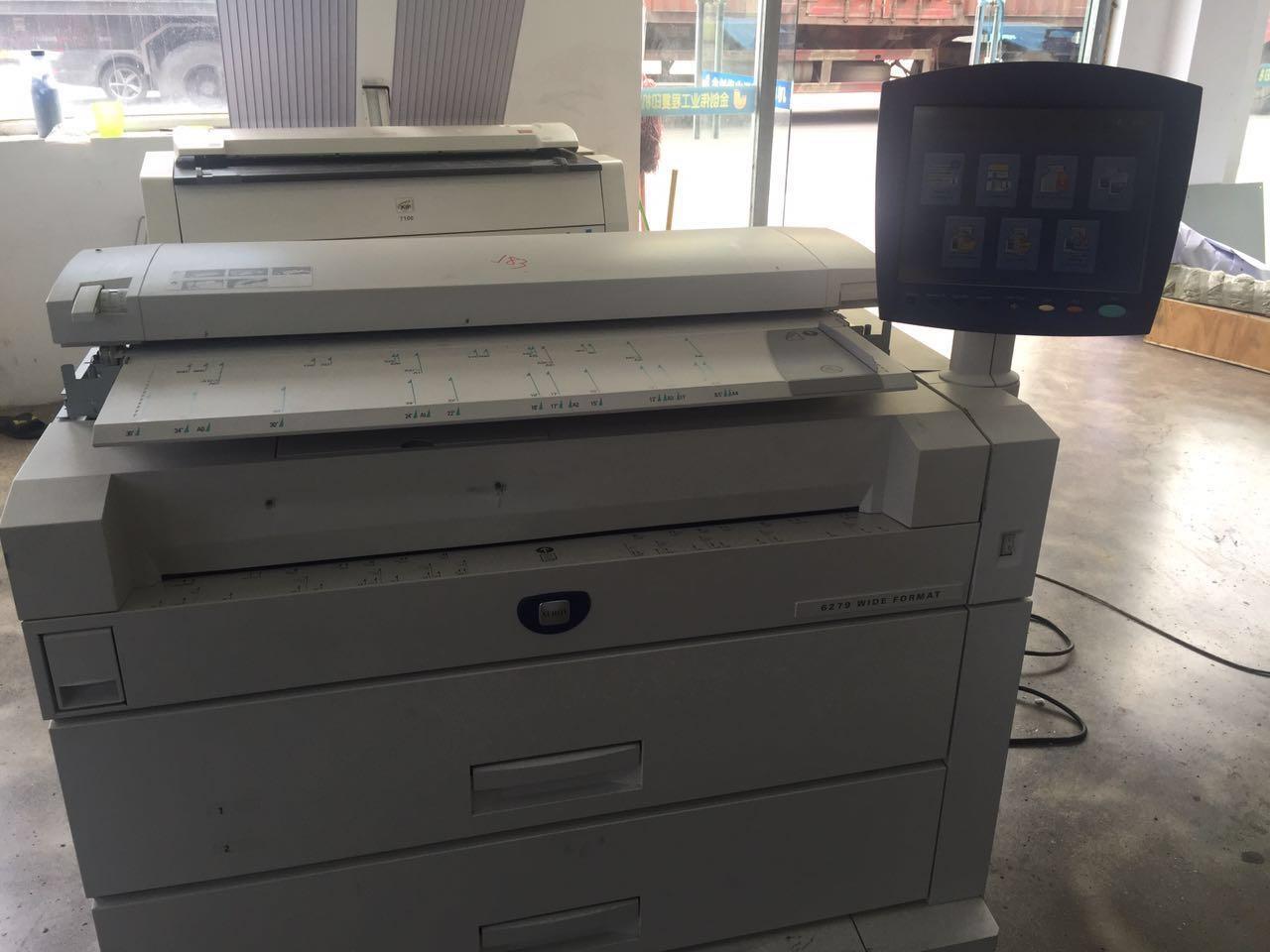 泰兴HP打印机维修_买泰兴打印机就来超印速办公设备