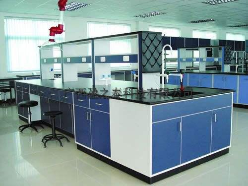 廣西實驗室通風工程,廣西實驗室凈化工程