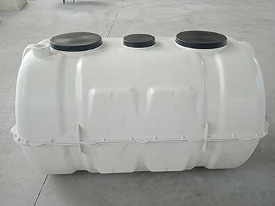 衡龙玻璃钢化粪池加厚型厂家及价格