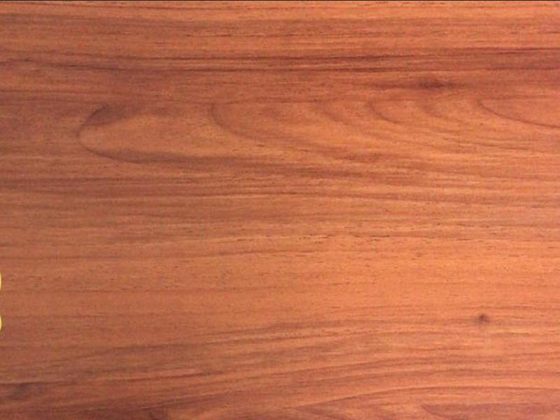 兰州生态板厂家_出售兰州口碑好的板材