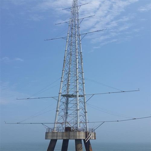 河北测风塔供应-测风塔价格