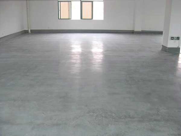 超平地坪施工厂家|施工效果专业的超平地坪