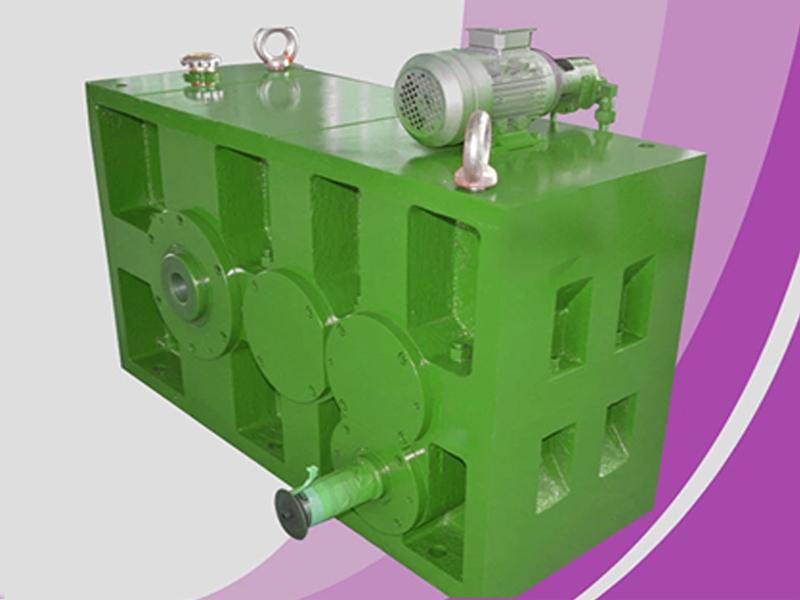 厂家供应硬齿面齿轮箱哪家好-江苏耐用的硬齿面齿轮箱