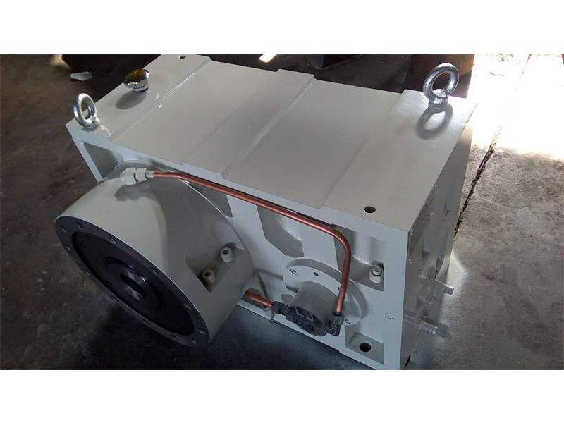 厂家供应硬齿面齿轮箱批发|常州苏飞齿轮箱质量良好的硬齿面减速机出售